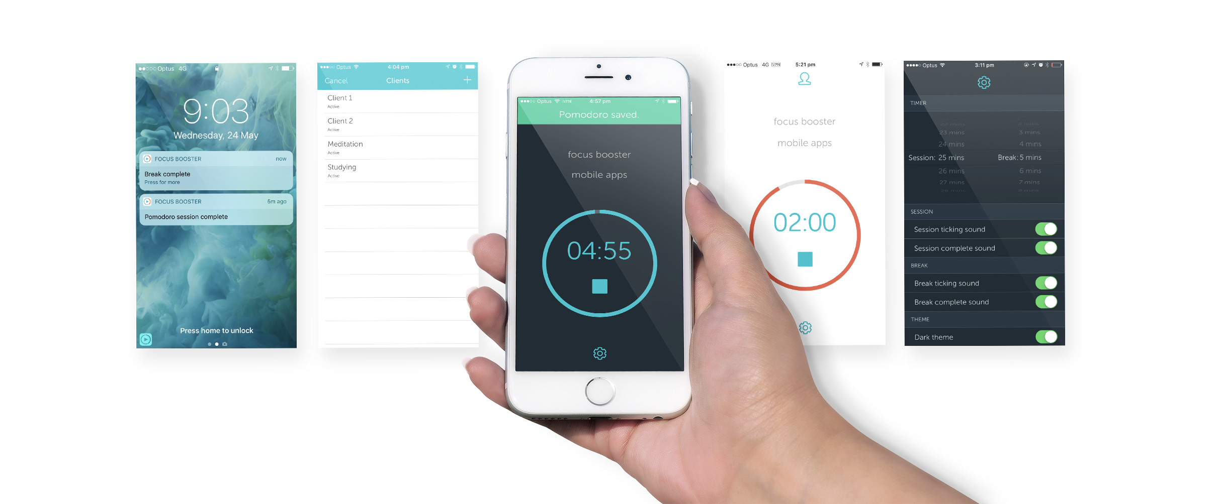 Focuster Booster - Pomodoro App to Try.png