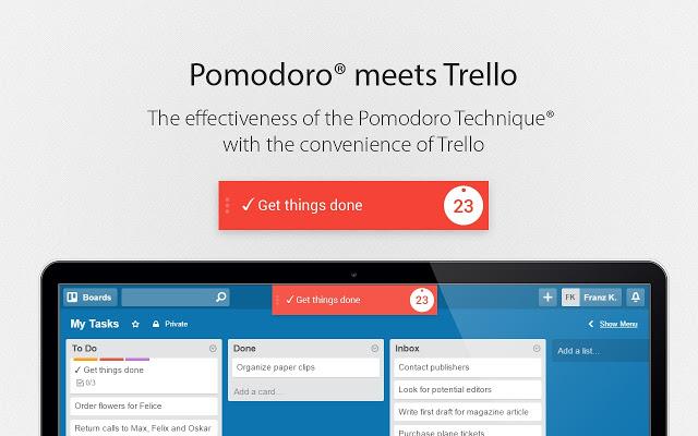 Pomello Pomodoro Timer App - Best to Try.jpg