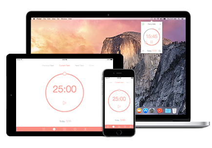 Be Focused Pomodoro Timer App - Best to Try.png