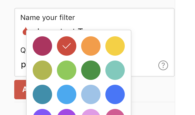 Color Task Filters.png