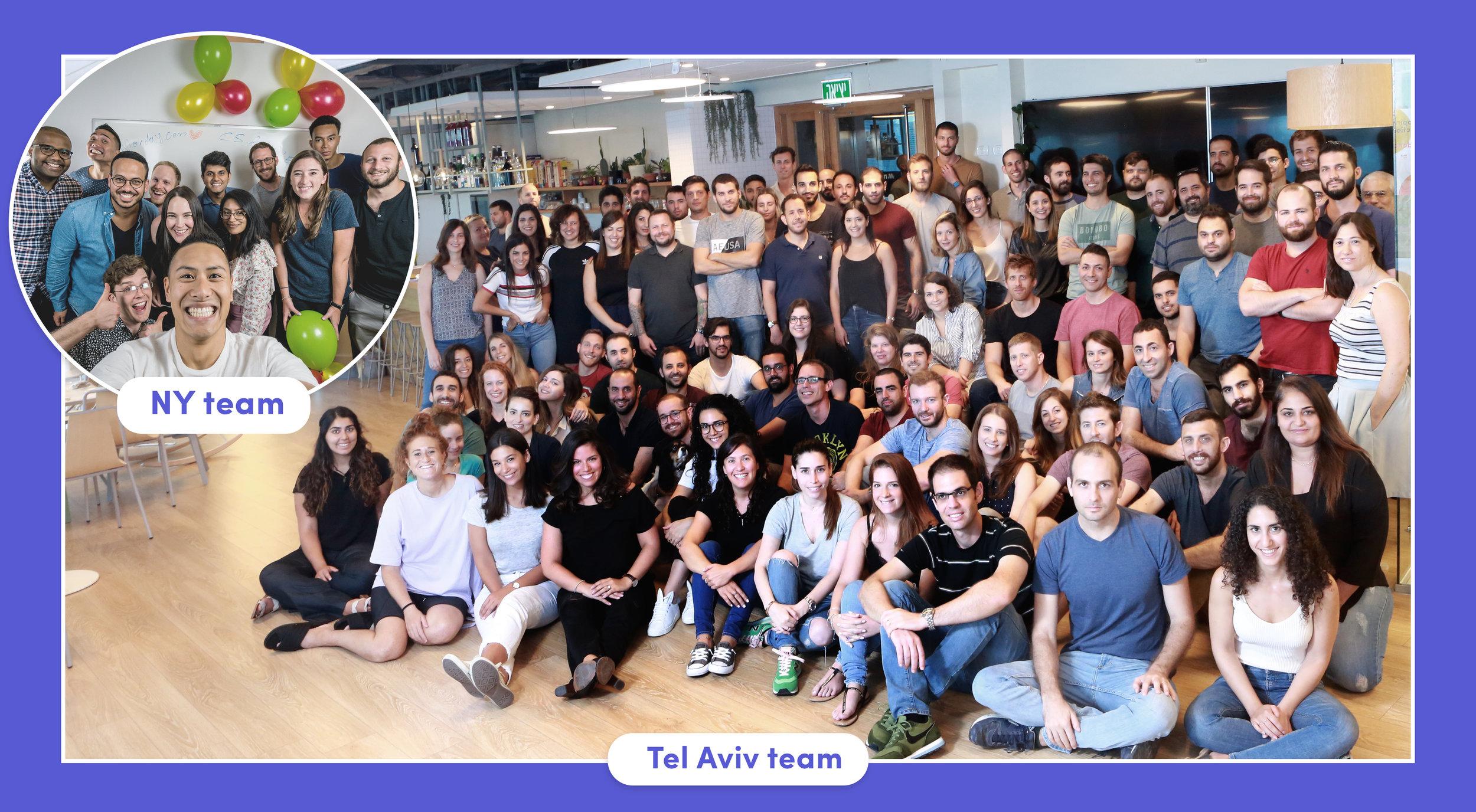 Full Monday.com team.jpg
