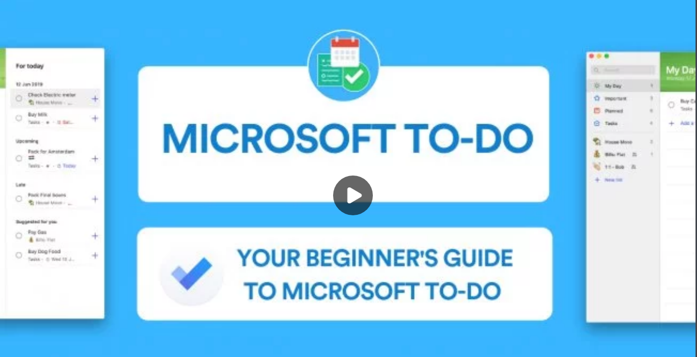 Free Productivity Skillshare Class - Microsoft To-Do.png