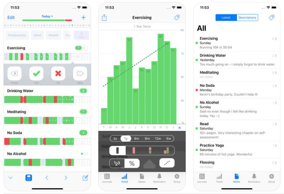 Top 5 Habit Tracking Apps - Way of Life.jpg