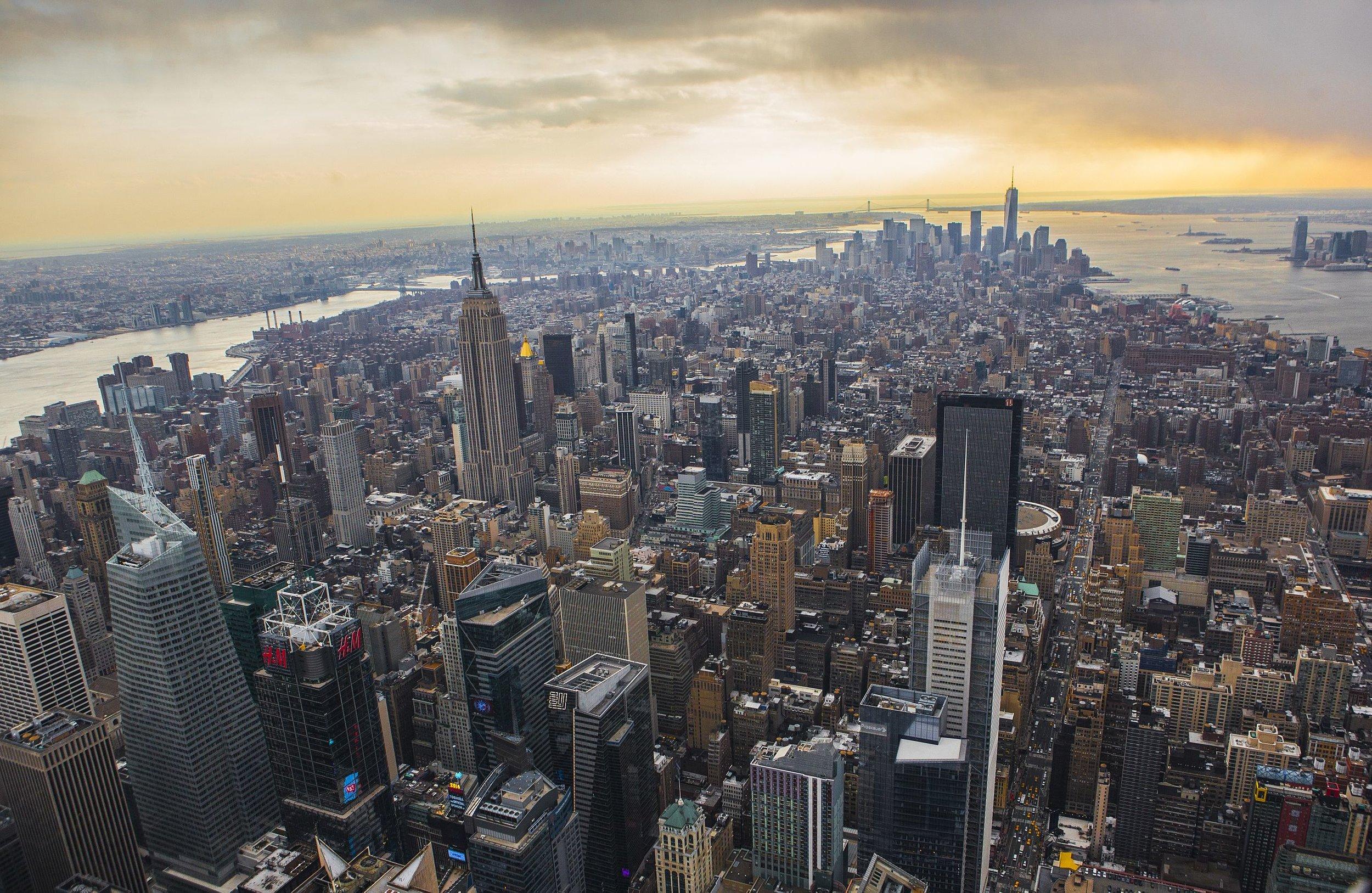 Manhattan .jpg
