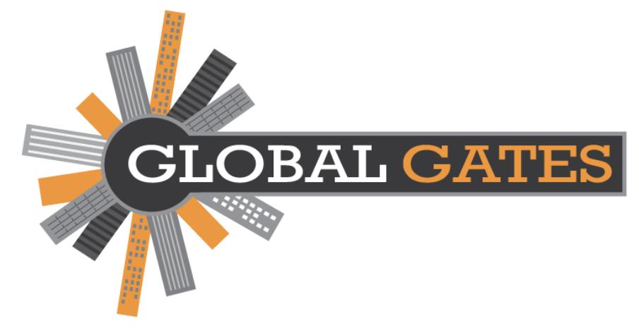 Global Gates Network