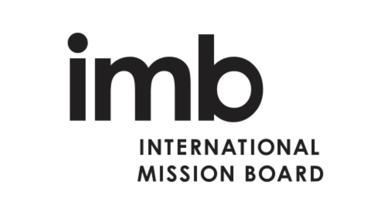 International Mission Bard