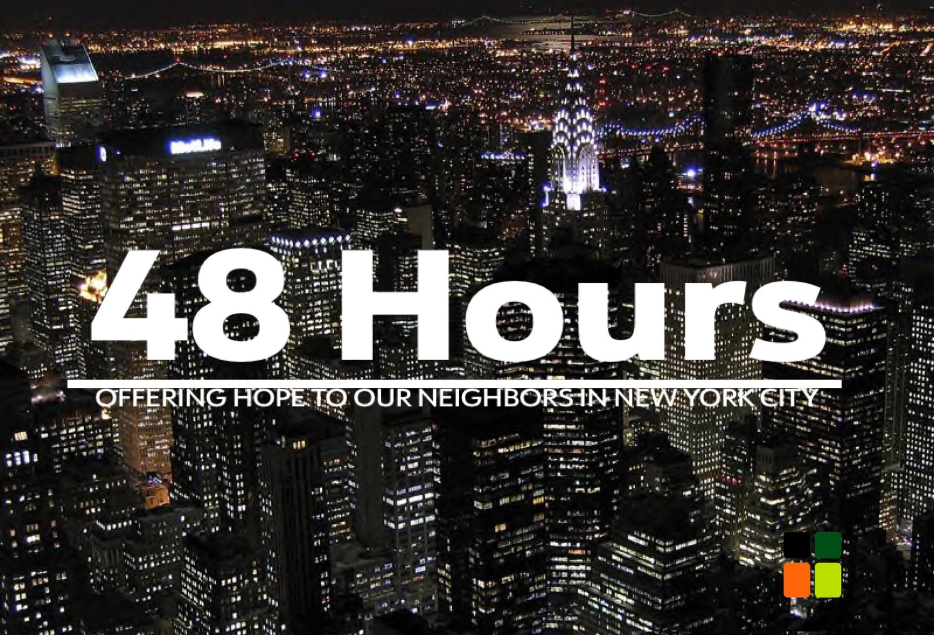48 Hours-Front.jpg