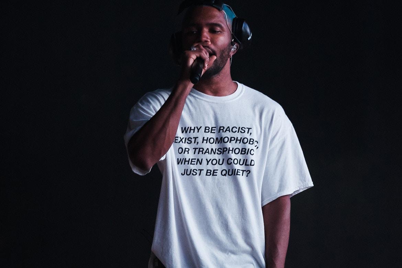 frank-ocean-shirt.jpeg