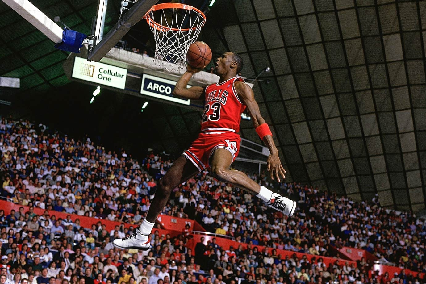1987-Michael-Jordan-001283802.jpg