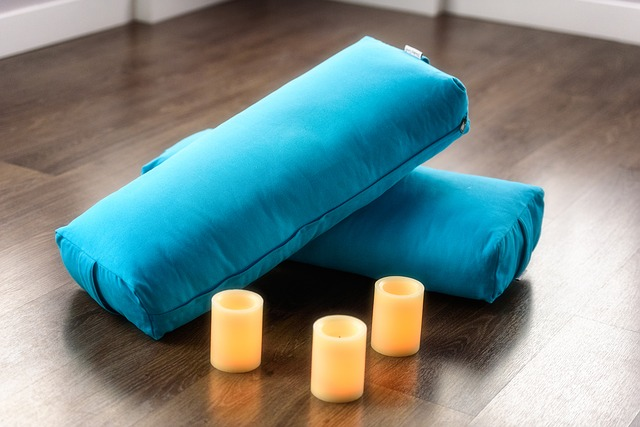 yoga-1916728_640.jpg
