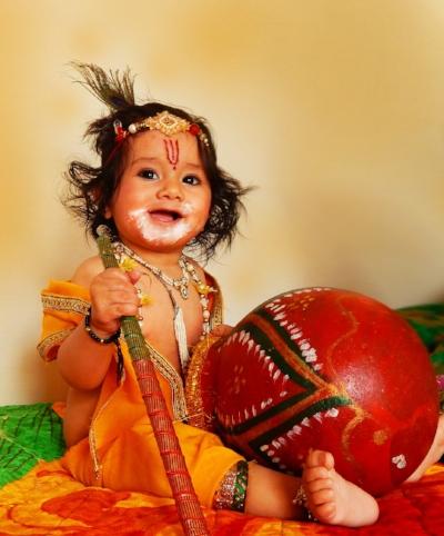 lord-krishna-841743_1280.jpg