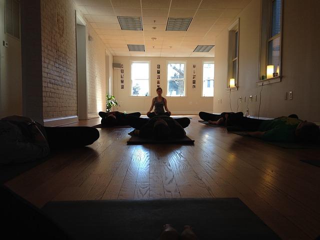 yoga-682326_640.jpg