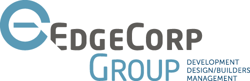 EdgeCorp_Logo.png
