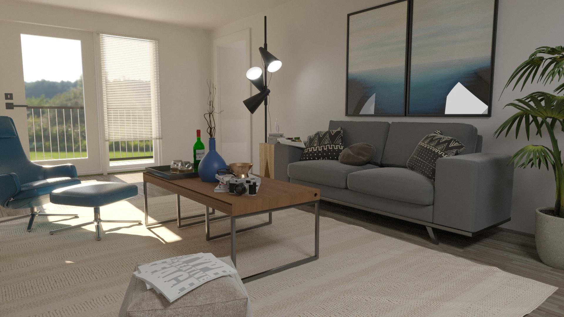 B_Suite_LivingRoom_Angle_2.jpg