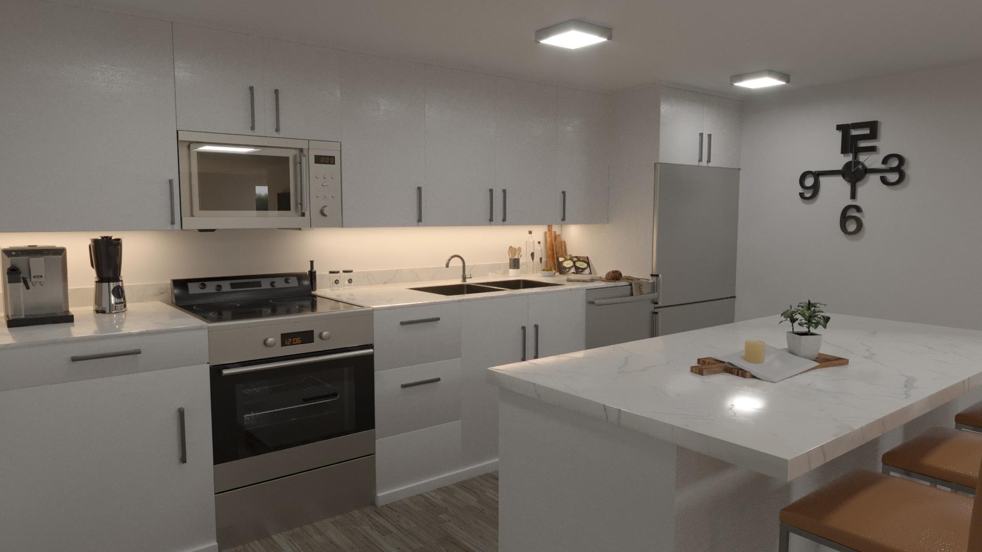 G_Suite_Kitchen.jpg