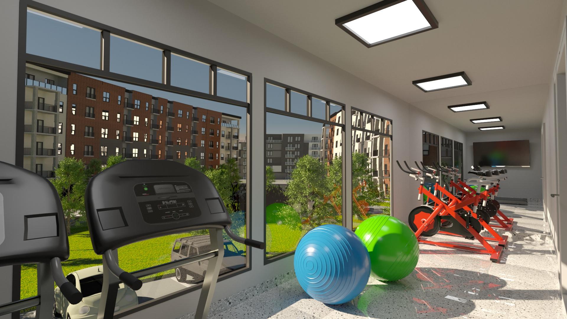 Gym_Angle_1.jpg