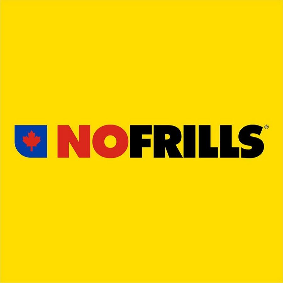 no frills.jpg