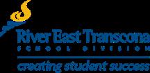 River East Trans School Div.png