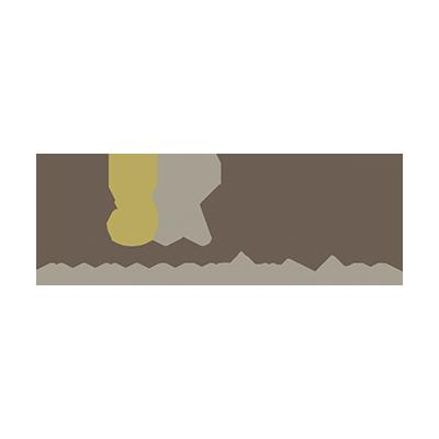 M3K-Management_Colour.png