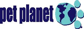 Pet Planet.png