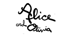 Alice and Olivia.png