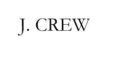 j crew.png
