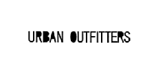 Urban Outfitters.png