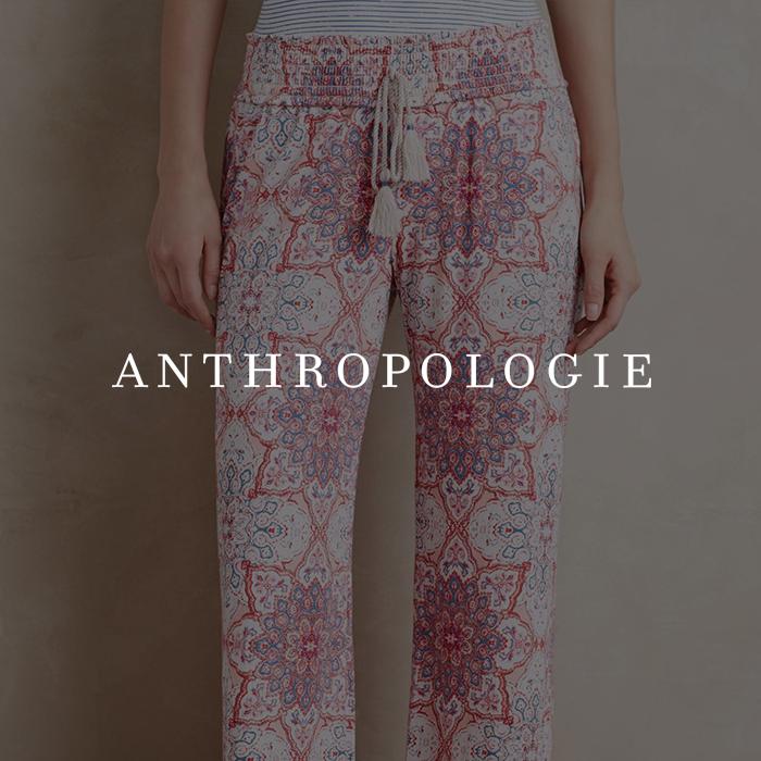anthopologie 1.png