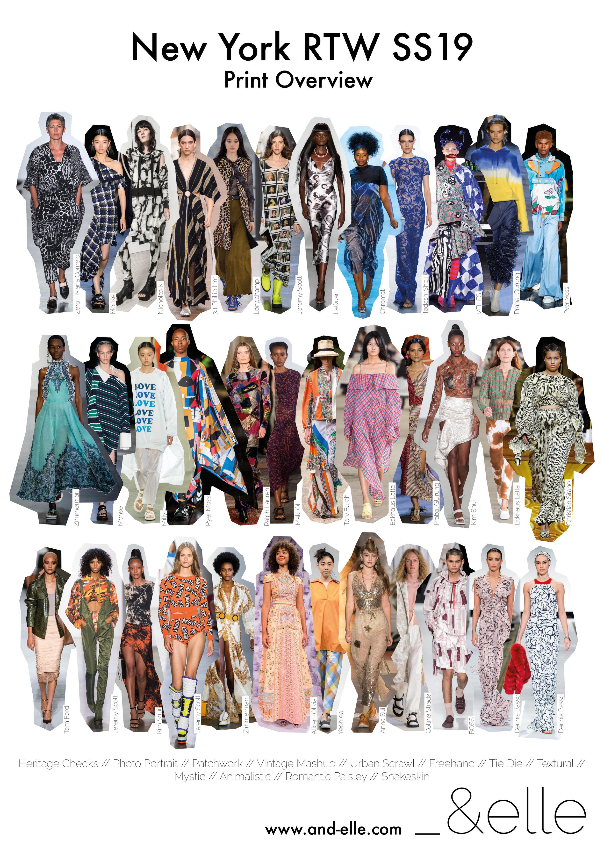NYC SS19 Fashion Week.jpg