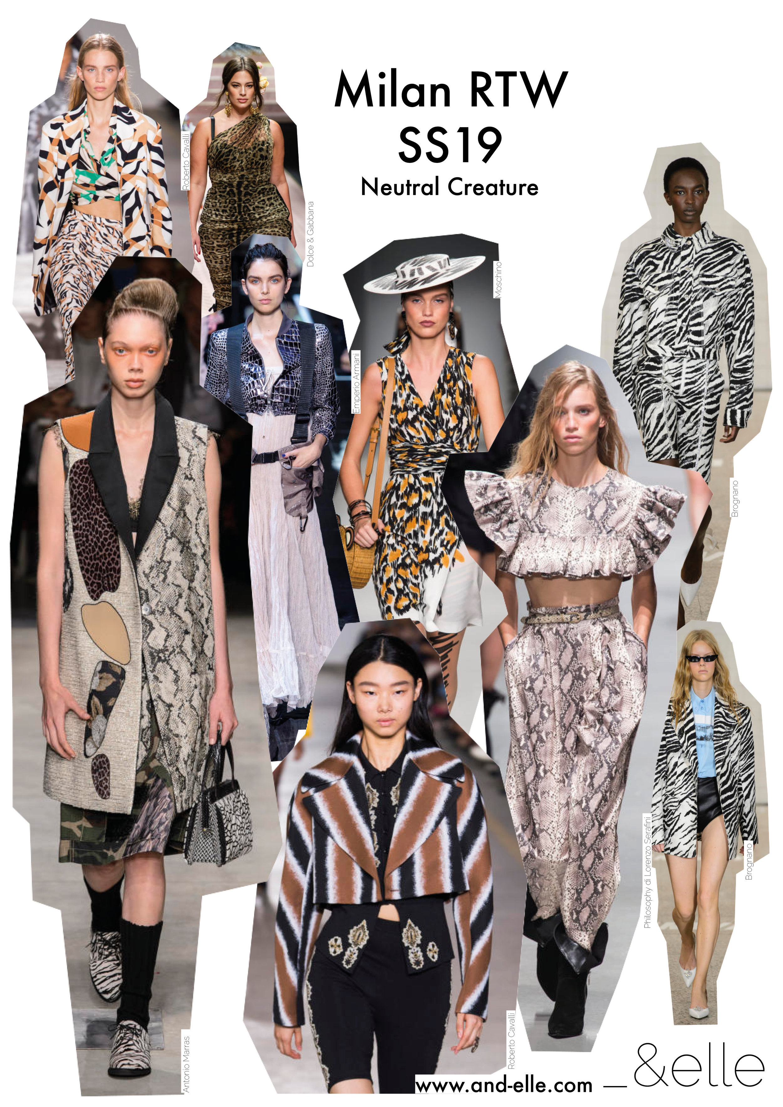 And Elle Milan Neutral Creature Overview.jpg