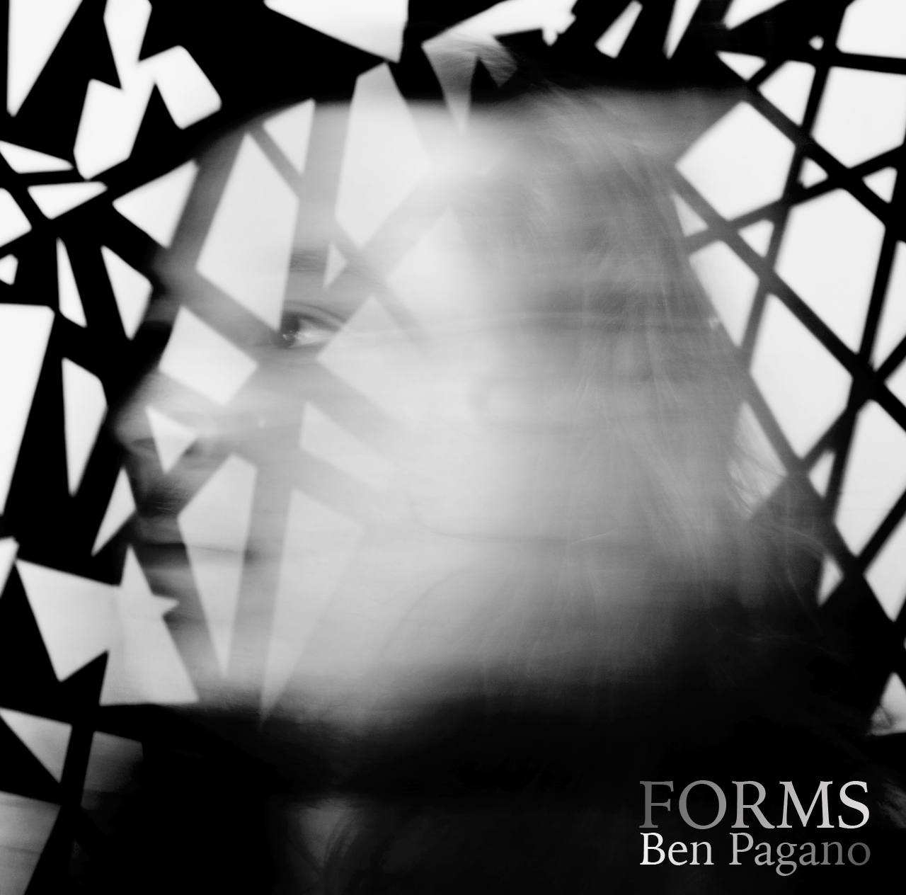 Forms LP  Released April 23, 2017