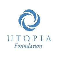 Utopia Foundation