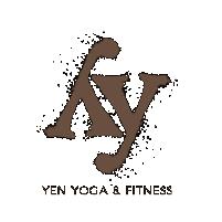 Yen Yoga & Fitness