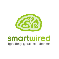 SmartWired