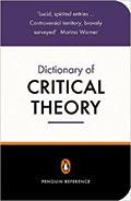 DictionaryCriticalTheory.jpg