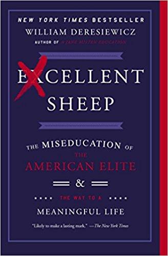 excellent-sheep.jpg
