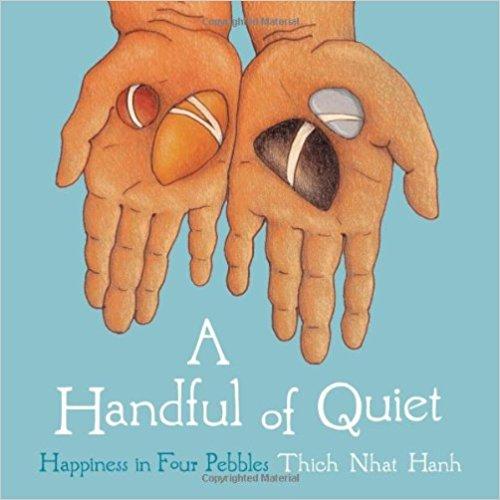 handful-of-quiet.jpg