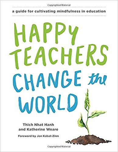 happy-teachers.jpg