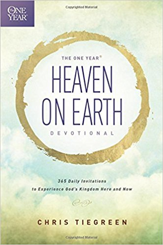 heaven-earth.jpg