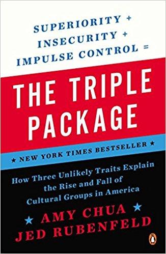 the-triple-package.jpg