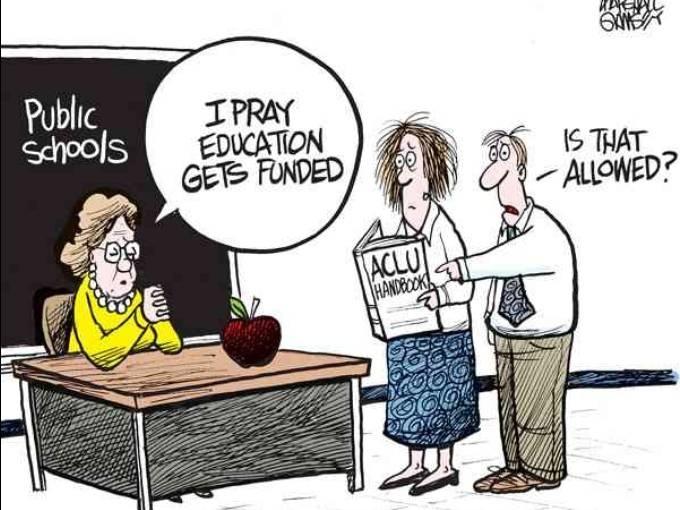 i pray education gets funded.jpg