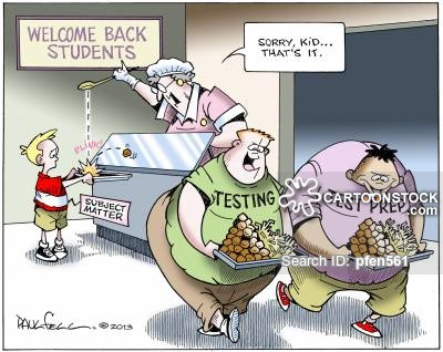 School Political Cartoon.jpg