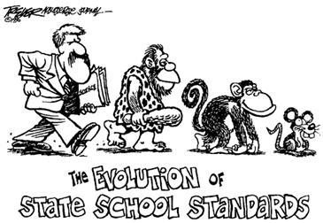 Cartoon-The-Evolution-of-State-School-Standards.jpg