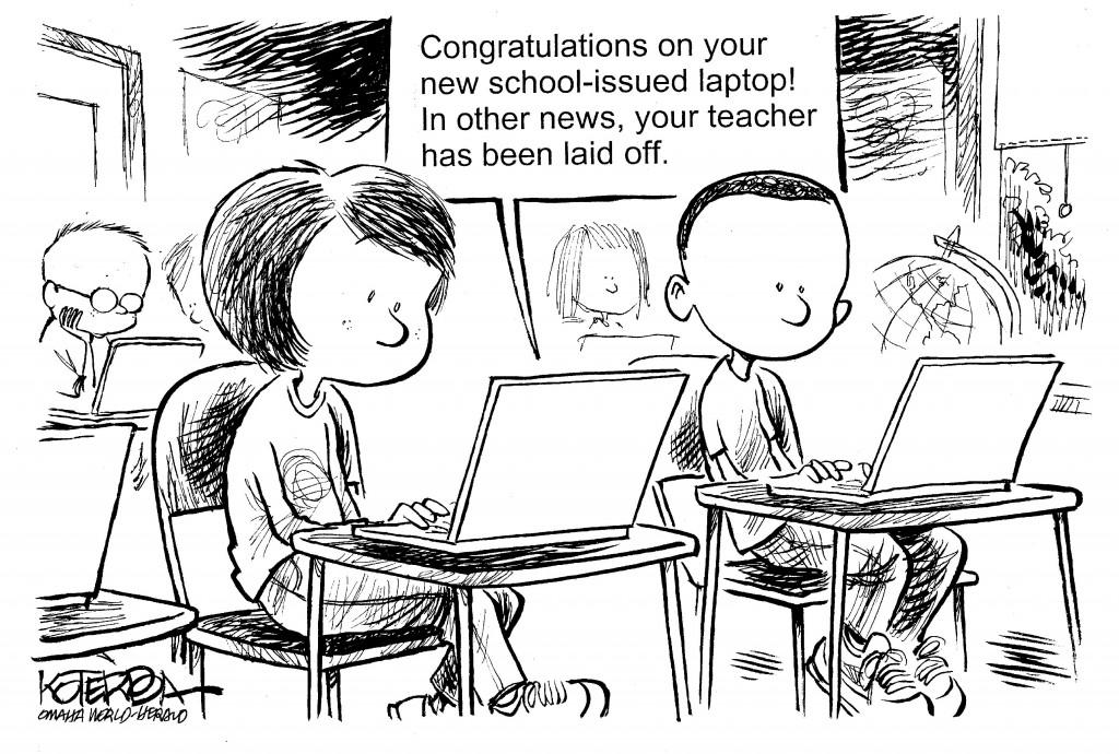 Laptop-1024x690.jpg