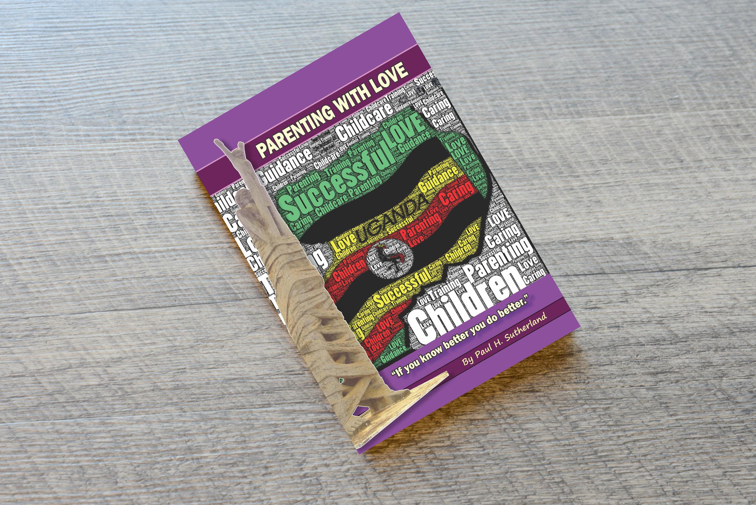 PaulsBooks-4631 parenting with love.jpg
