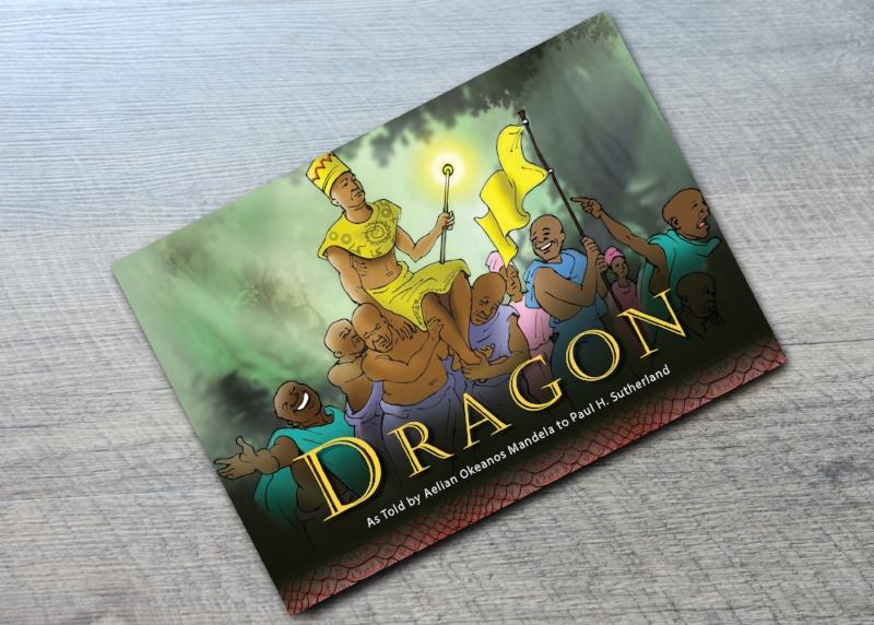 Dragon cover PaulsBooks-4629 copy.jpg