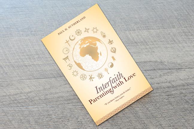 interfaithparenting PaulsBooks-4631sm.jpg
