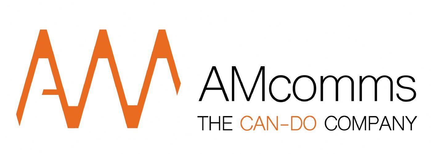 AMcomms_logo_complete_copy_33738.jpg