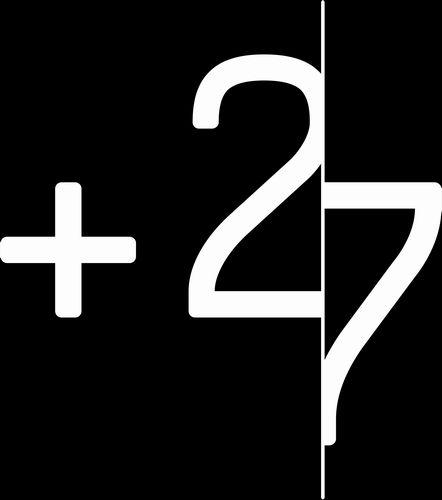 _27_Advertising_copy.jpg