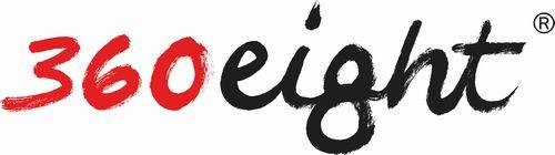360eight_Logo_red_black_copy_39357.jpg